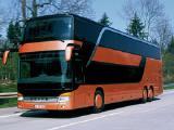 PassTrans- Пассажирский транспорт под заказ