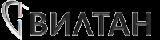 Дистрибьюция холодильного оборудования - ВИЛТАН