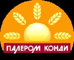 Палером Конди
