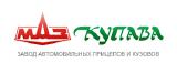 ООО МАЗ-Купава