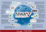 Network World Alliance