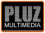 PLUZ multimedia