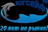 """Интернет-магазин сейфов """"ЮгСейф"""""""