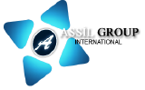 Assil Group International