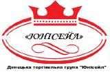 """ООО """"Донецкая Торговая Группа """"Юнисейл"""""""