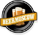 Пивоварня, пивзавод, мини пивоварня для ресторана в Москве, купить, Москва Коммерческие и деловые предложения России и стран СНГ