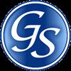 GilletteStock