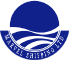 MARVEL SHIPPING LTD