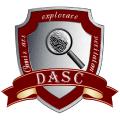 """Детективное агентство """"DASC"""""""