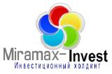 Miramax-Invest Инвестиционный холдинг