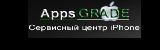 Сервисный центр iphone AppsGrade