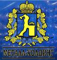 Металл-Холдинг