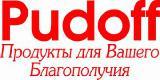 Группа компаний PUDOFF