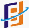 BAOTOU HONGBOТЕ TECHNOLOGY CO.,LTD