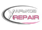 Сервисный центр Харьков-Repair