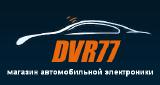 DVR77: видеорегистраторы, навигаторы, радары-детек