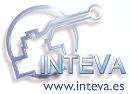 Industrias tecnicas de Valvuleria,S.A.