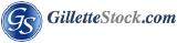 GilletteStock.com