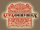 """ЗАО""""Интерквас"""""""
