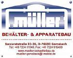Mueller GmbH
