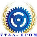 УТАЛ-ПРОМ