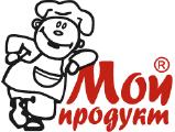 """ООО """"Логистика"""""""