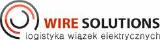 Wire Solutions Grzegorz Bednarz