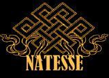 Natesse