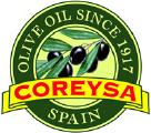 Compania Oleicola de Refinacion y Envasado, S.A.