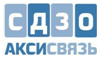 ООО АКСИСВЯЗЬ