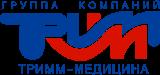 "ООО ""ТРИММ медицина"""