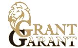 Grant-Garant