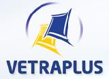 VETRAPLUS