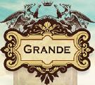 Grande.by – широкопрофильный интернет-магазин