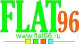 Апартаменты посуточно Flat96