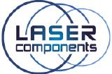 Лазерные компоненты ООО