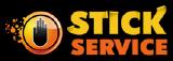 Stick-Service.com.ua - реклама на авто, наклейки н