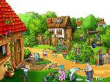 Интернет Магазин Дом и Сад