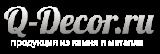 Q-Decor