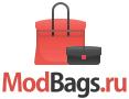 ModBags.ru - интернет-магазин стильных сумок и акс