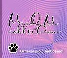 ПК MDM Collection