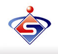 Shandong Shuiheng Chemical Co.,Ltd