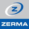 ZERMA Machinery & Recycling Technology
