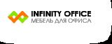ООО «Инфинити»