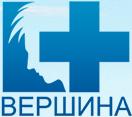"""Ярославский наркологический центр """"Вершина"""""""