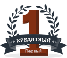 Топ-кредит.рф - заявки онлайн на оформление кредит