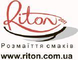 Ритон 2011