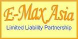 E-Max Asia