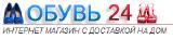 Obuv24.by