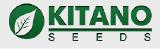 Компания KITANO SEEDS